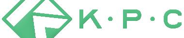 Látogassa meg KPC kerékpár webshopunkat is!