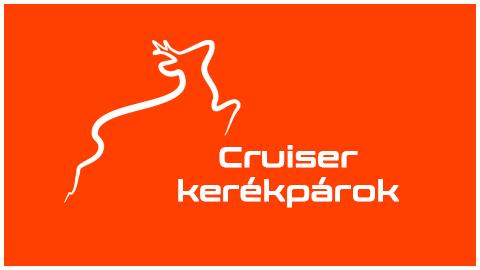 Capriolo Cruiser kerékpár