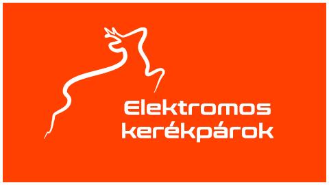 Capriolo Elektromos kerékpár E-bike