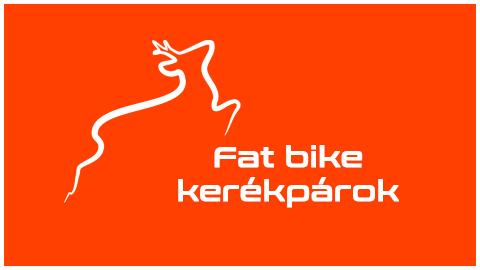 Capriolo Fat bike kerékpár